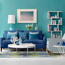 coastal living dining room furniture coastal living room ideas liberty interior stylish rooms