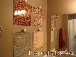 kitchen artwork ideas kitchen artwork on canvas tags overwhelming kitchen artwork