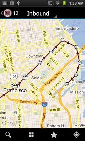 muni map mobilemuni the sf muni app android apps on play