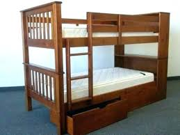 Bunk Bed Headboard Bunk Bed Headboard Paperfold Me