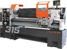 c turn engine lathe kaast machine tools inc