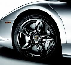 Lamborghini Murcielago Lp640 4 - 100 lamborghini murcielago price 31 best lamborghini
