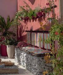 Creative Garden Decor Creative Garden Decorating Ideas With Rocks And Stones Always In