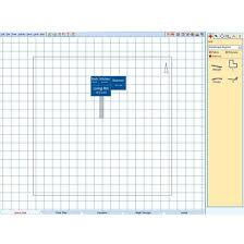 total 3d home design software reviews total 3d home design software review pros and cons