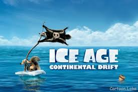 ice age 4 continental drift u2013 quick review cartoon loka