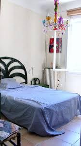 louer une chambre à londres pas lhabitant fille louer cher amenagement espagne en moderne