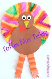 turkey craft mommyapolis