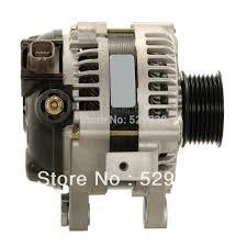 nissan armada alternator replacement compare prices on alternator amp online shopping buy low price
