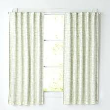 Jungle Blackout Curtains Jungle Themed Curtains Rabbitgirl Me