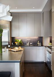 design ideas clean kitchen design with white kitchen cabinets