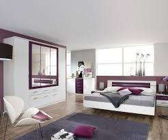 Schlafzimmer Komplett Poco Poco Schlafzimmer Schränke U2013 Home Image Ideen
