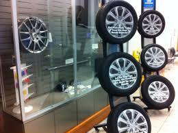 lexus dealership tires honda tire center near st louis u0026 hazelwood mo