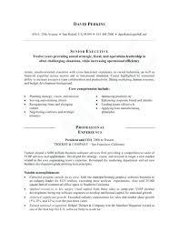sample of resume for call center sample resume customer service