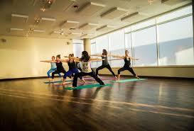 imagenes estudios yoga 6 estudios de yoga más exclusivos de la cdmx