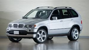 2002 bmw x5 4 6is bmw x5 4 6is 2002 wallpapers and hd images car pixel