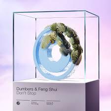 Fung Shwai by Feng Shui Fengshuisound Twitter