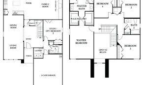 2 bedroom garage apartment floor plans 2 car garage apartment 2 bedroom house plans with 2 car garage car