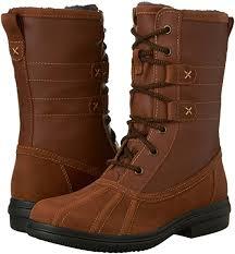 clarks s tavoy juniper winter boots leather 7 m us