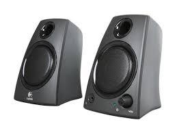 best deals black friday on surround sound systems computer speakers for desktops laptops u0026 more newegg com