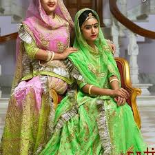 rajputi dress rajasthani rajputi dress visit rajputi poshak online store to