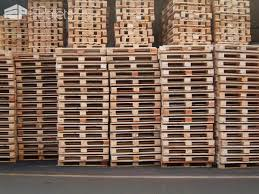 buy wood where to find pallets for free or for sale in your area 1001pallets