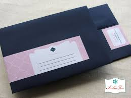 return address on wedding invitations how to address wedding invitation envelopes imbue you i do