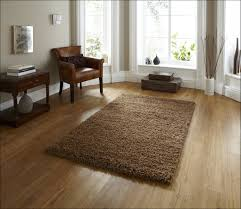 Fix Laminate Flooring Laminate Flooring Layout Laminate Flooring Layout Calculator
