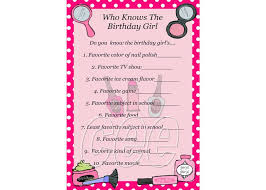 best 25 party games for girls ideas only on pinterest