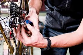 lexus service east hanover nj learn to care for your own bike at rei east hanover u0027s bike