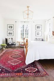 master bedroom floor plans small design wooden sofa designs