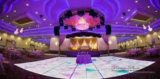 wedding venues sacramento home page