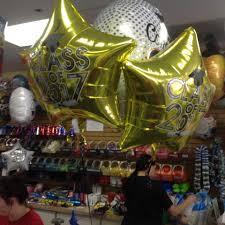 the party shop home facebook