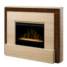 fireplaceltd specials