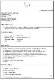 resume format for ece engineering students pdf merge files programs sle resume for ece engineering students perfect exle page 1