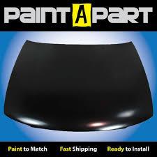 nissan paint a part