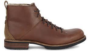 ugg australia sale herren amazon com ugg s keaton boots