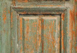 vintage wooden door free textures