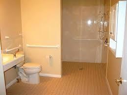 Bathroom Stall Meme - handicap bathroom handicap bathroom stall meme tempus