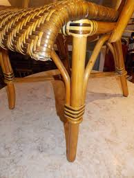 interior cane bamboo chairs cane chair cushions how to recane a