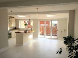 kitchen extension ideas extension kitchen best kitchen extensions ideas on extension ideas