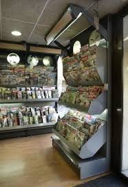fermeture bureau de tabac contre prix séparateurs étanches bibliothèque de