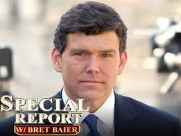 bret baier email special report with bret baier grabien the multimedia marketplace