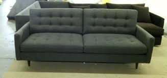 custom sectional sofa design furniture build your own couch inspirational sofa design fabulous