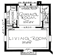 unusual 12 tudor carriage house plans plans apartment garage