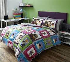 funky quilt covers u0026 duvet covers funky duvet covers canada