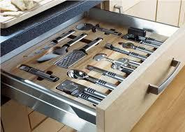 kitchen drawer ideas kitchen drawer organization home design ideas and pictures