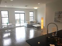 416 grand st 5b hoboken nj 07030 estimate and home details