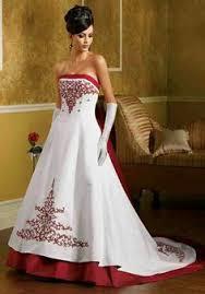 wedding dress trim s bridal 2013 wedding dresses sponsor highlight