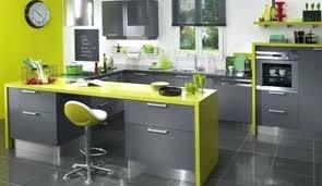 cuisine leroy merlin prix cuisine equipee prix beautiful design cuisine equipee moderne
