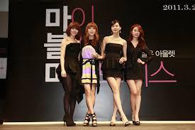 my black dress my black mini dress korean 2010 마이 블랙 미니드레스